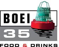 BOEI35